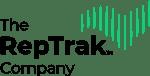 TheRepTrakCompany New logo