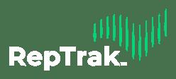 reptrak-logo-white